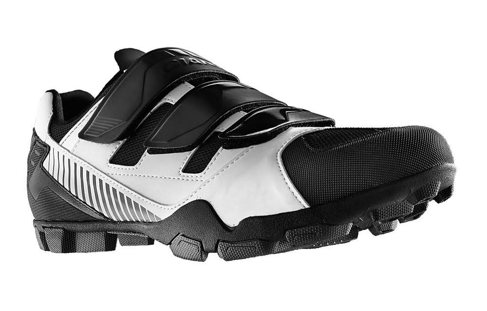 Giant Fluxx MTB Shoes