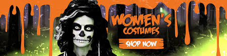 Halloween H20 Mask For Sale by Halloween Hq A Monster Range Of Halloween Costumes And Accessories