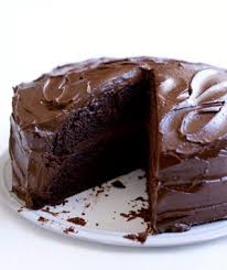 http://t2.gstatic.com/images?q=tbn:ANd9GcR-nqRvZ8z2Sj7bolEHWUuqukJrLql6ZKM1CR1KeKVF6SFpwn8L:img4-1.realsimple.timeinc.net/images/1004/chocolate-cake_300.jpg