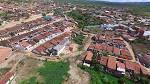 imagem de Tacaimbó Pernambuco n-5