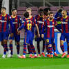 Dembele Lifts Barcelona But Racism Claims Mar Action On La Liga ...