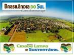 imagem de Brasilândia do Sul Paraná n-13