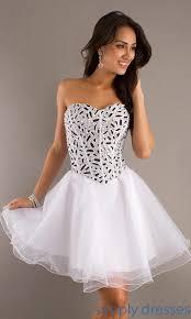 short prom dress kalsene fede