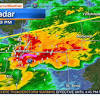 Chicago Weather: Tornado Warning issued for Kane, McHenry counties