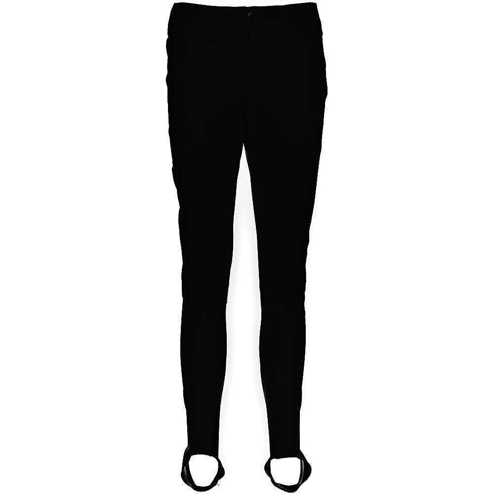 Obermeyer Women's Jinks ITB Pant Black 4