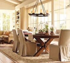 Dining Room Table Decorating Ideas Pictures by 100 Mission Style Dining Room Set Dining Room Rustic Design