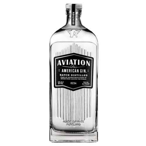Aviation American Gin - 700ml