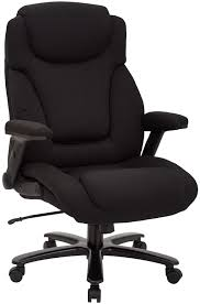 Lorell Executive High Back Chair Mesh Fabric by Heavy Duty Office Chairs For The Big And Tall Free Shipping