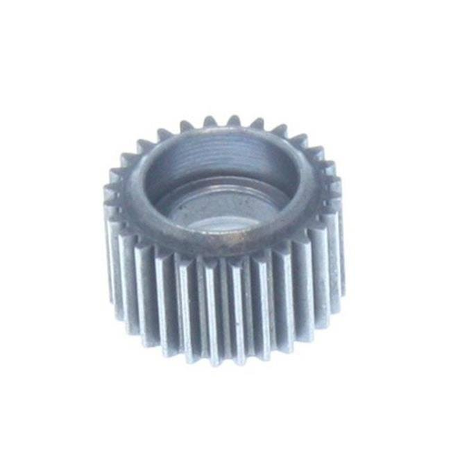 Redcat Racing 18178 28 Tooth Steel Transmission Gear for Everest Gen7
