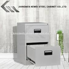 Fire Safe File Cabinet by Fire Proof Cabinet Fire Proof Cabinet Suppliers And Manufacturers