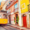 Portugal Reopens to U.S. Visitors