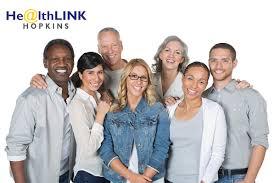 Caremark Specialty Pharmacy Help Desk by Priority Partners Pharmacy U0026 Formulary