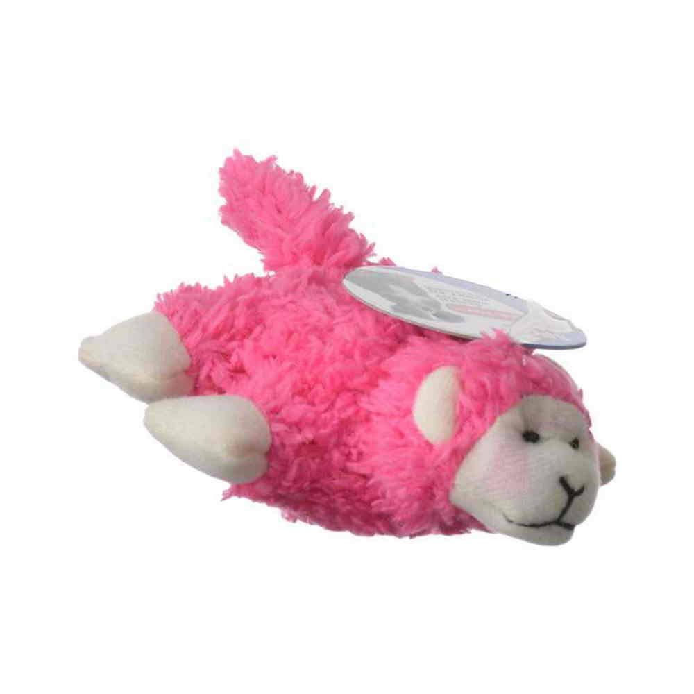 Ethical Products Spot Puppy Chenille Toy