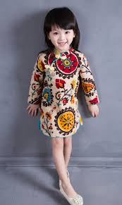 compare prices on baby cheongsam dress online shopping buy low