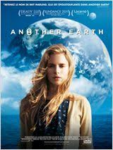 Another Earth film complet