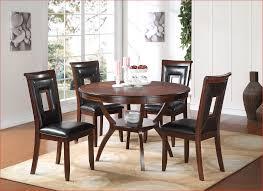 Dining Room Tables Walmart by 100 Walmart Dining Room Sets Kitchen Enchanting Walmart