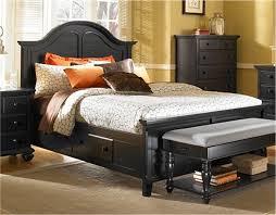 Coal Creek Bedroom Set by Used Bedroom Furniture Bedroom Design Decorating Ideas