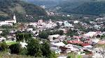 imagem de Luzerna Santa Catarina n-5