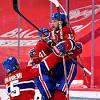 Canadiens vs Golden Knights Game 3 recap: Josh Anderson comes ...