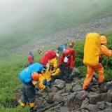 トムラウシ山遭難事故, 遭難, 書類送検, 死亡, 北海道, アミューズトラベル, 北海道警察, トムラウシ山, 大雪山