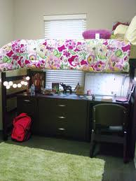 Dorm Room Bed Skirts by Accredited Online College Degree Dorm Dorm Room And Room Ideas