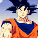 Dragon Ball Super – Akira Toriyama