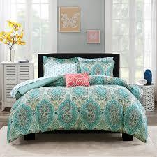 Bed Bath And Bey by Bedroom Target Bedding Sets Queen Target Girls Comforters