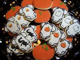 Halloween Potluck Invitation Template Free Printable by 100 Scary Halloween Cakes Ideas Sweet Eats Cakes Owen
