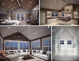 Sloped Ceiling Adapter Pendant Light by Sloped Ceiling Light Led Pitched Ceiling Light Fixture