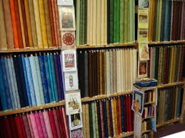 Southwest Decoratives Quilt Shop by The Country Quilterie Home