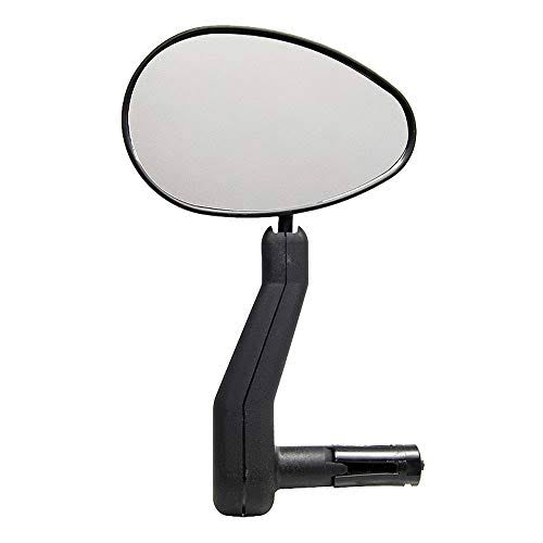 CatEye BM-500 G Bike Mirror - Black, One Size