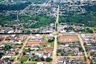 imagem de Alta Floresta Mato Grosso n-17