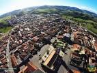 imagem de Itapeva Minas Gerais n-9