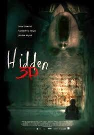 Hidden 3D - Dans l'Ombre 3D film complet