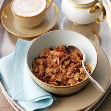 Pumpkin Chiffon Pie Martha Stewart by Recipes By Ingredient Martha Stewart