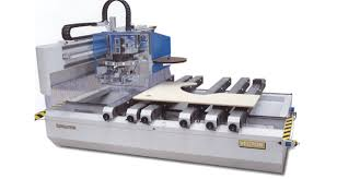 Woodworking Machinery Auction Uk by Woodworking Machinery Cnc Machining Packaging Wrapping