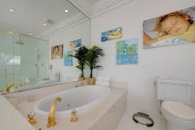 Bathtub Beach Stuart Fl Directions by 607 Beach Road Mls Rx 10358201 Jupiter Homes For Sale Realty