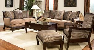 Bobs Living Room Table by Endearing Living Room Furniture Set