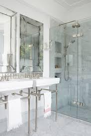 Animal Print Bathroom Sets Uk by 25 Best Marble Bathroom Accessories Ideas On Pinterest Bathroom