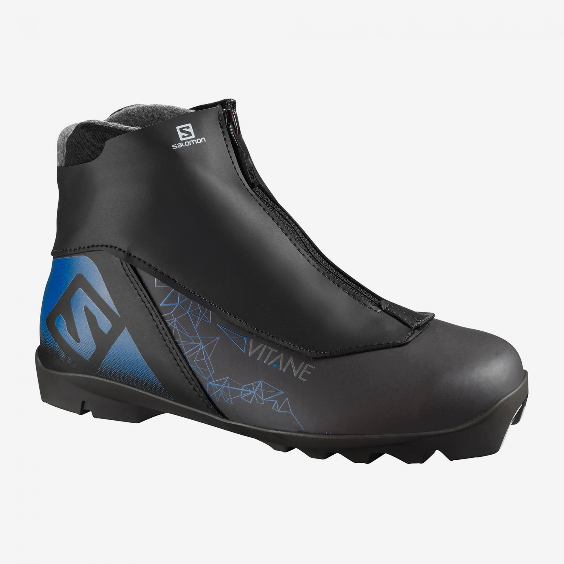 Salomon - Vitane Prolink Boot - 7.5