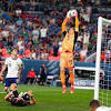 Christian Pulisic scores in extra time as U.S. beats Mexico to win ...
