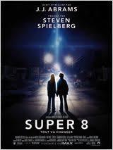 Super 8  film complet