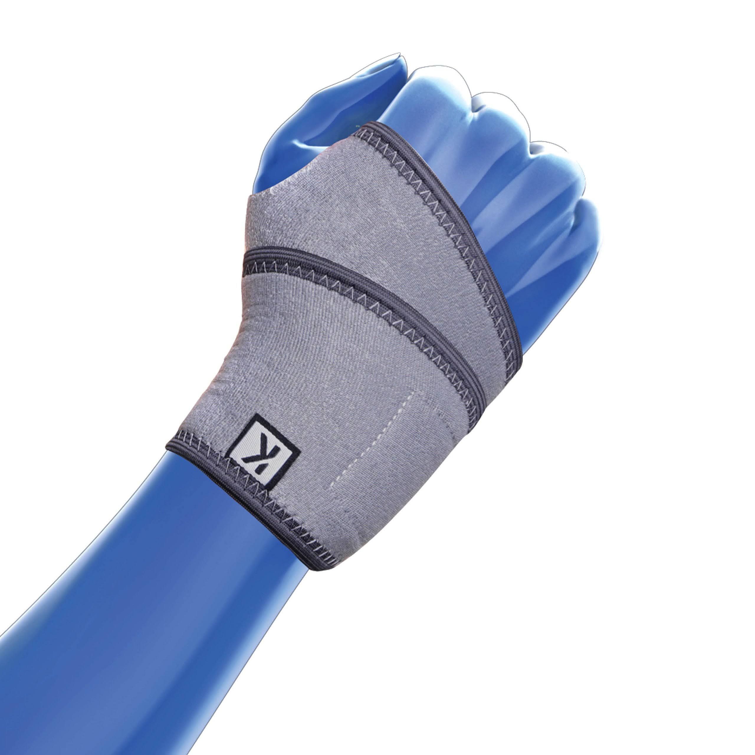 Kedley Neoprene Wrist Support
