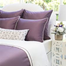 Lavender And Grey Bedding by Duvet Covers And Duvet Sets Luxury Duvet Covers Crane U0026 Canopy