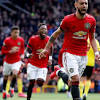 Bruno Fernandes opens Manchester United account in win over ...