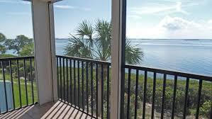Bathtub Beach Stuart Fl Closed by Martin County Oceanfront Condos For Sale