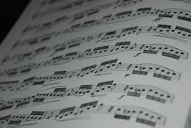 teoria musicale - leggere spartito chitarra