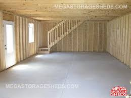 12x20 Storage Shed Kits by 5 X 8 Storage Shed Plans La Sheds Build Small Home Ideas