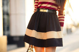 fashion  girl images?q=tbn:ANd9GcR