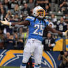 Former Chargers RB Melvin Gordon agrees to two-year, $16 million ...